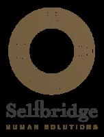 Selfbridge Online